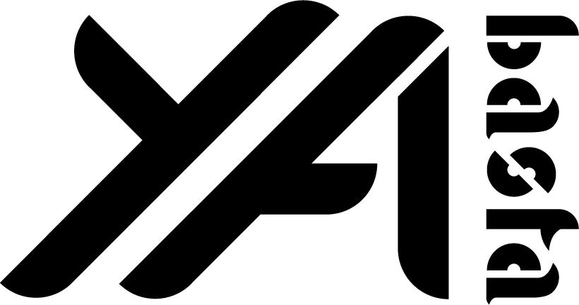 YaBasta